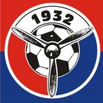 Lázské Bodlo 2012 – 7.7.2012